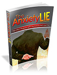 The Anxiety Lie Program