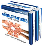The Social Strategies Program